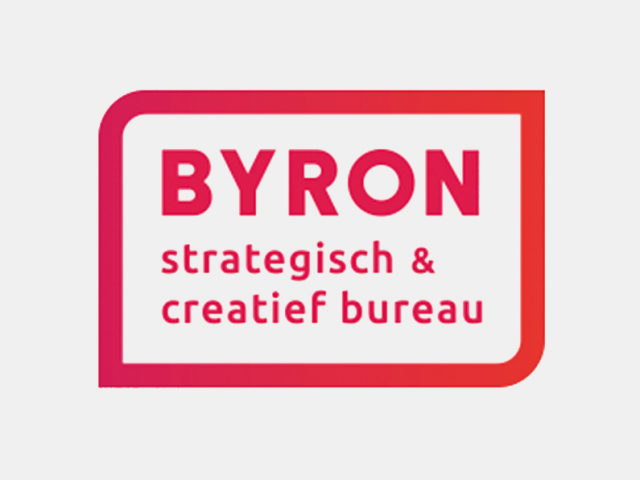 BYRON strategisch & creatief bureau | Itsomi Media